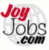 Joy Jobs